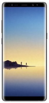 Samsung Galaxy Note 8 Price in Greece