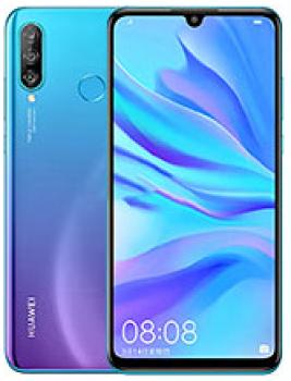 Huawei Nova 4e Price in Malaysia
