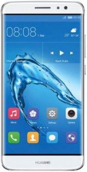 Huawei Nova Smart Price in Bangladesh