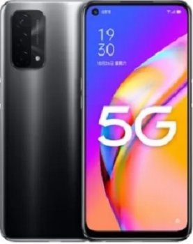 OPPO A94 5G Price in USA