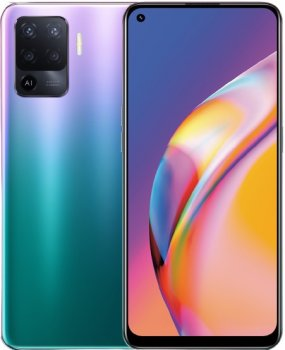 OPPO A94 Price in New Zealand