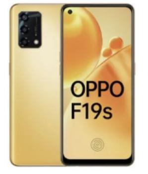 OPPO F19s Price in Nepal