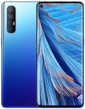 Oppo Find X2 Neo Price in Bangladesh
