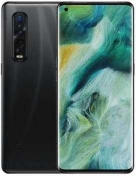 Oppo Find X2 Pro Price in USA