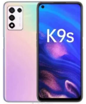 OPPO K9S Price in Australia
