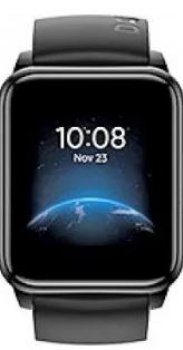 Realme Watch 2 Price in Nepal