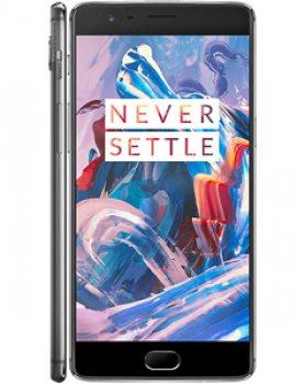 OnePlus 3 Price in Australia