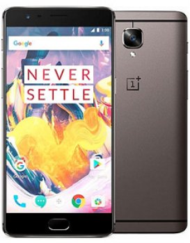 OnePlus 3T Price in Greece