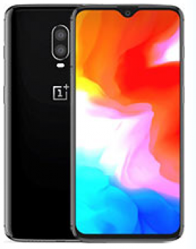 OnePlus 6T 8GB Price in South Korea