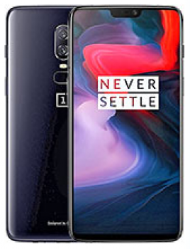 OnePlus 6 (256GB) Price in Kenya