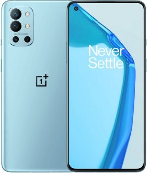 OnePlus 9R Price in South Africa