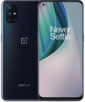 OnePlus Nord N10 5G Price in Bahrain