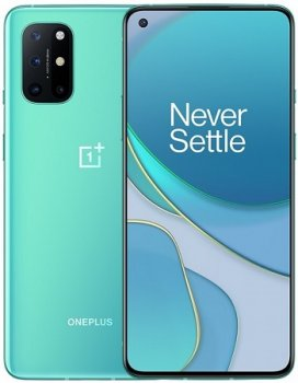 OnePlus 8T Price in USA
