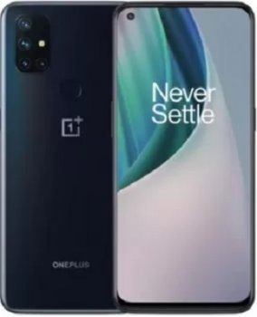 Oneplus Nord N1 5G Price in USA
