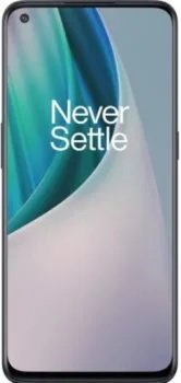 Oneplus Nord N200 Price in Indonesia