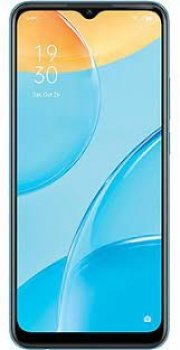 Oppo A16 Price in USA