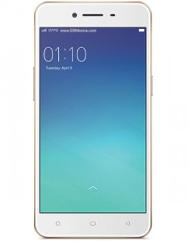 Oppo A37 Price in Canada