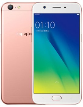 Oppo A57 Price in Greece