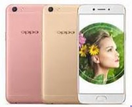 Oppo A77 Price in Hong Kong