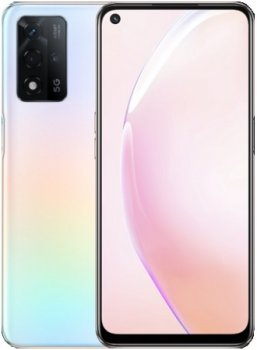 OPPO A93s 5G Price in Singapore