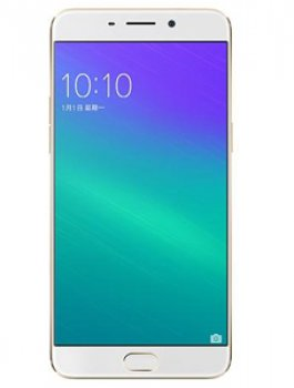 Oppo F1 Plus Price in Greece