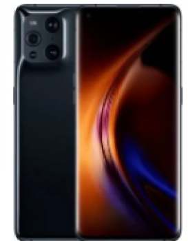 Oppo Find X3 Pro Photographer Edition Price in Norway