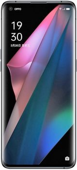 Oppo Find X5 Pro Price in USA