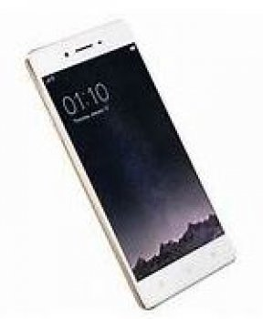 Oppo R11 Price in Dubai UAE