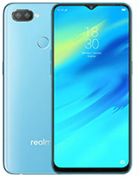 Realme 2 Pro 8GB Price in Kenya