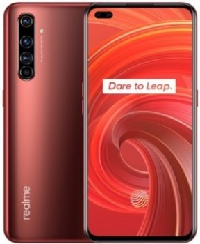 Realme X50 Pro 5G (8GB) Price in Norway