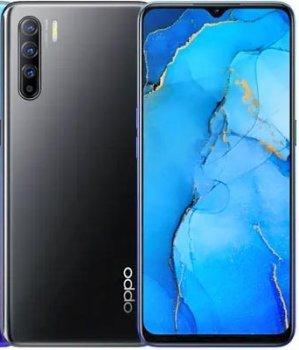Oppo Reno3 Price in Canada