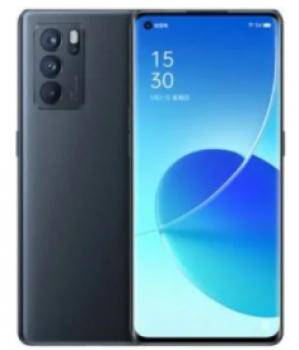 Oppo Reno6 Pro Snapdragon Price in China