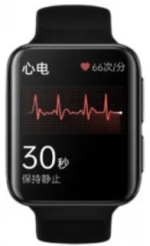 Oppo Watch 2 Ecg Edition Price in Bahrain