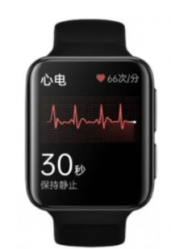 Oppo Watch 3 Ecg Edition Price in USA