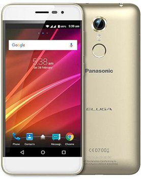 Panasonic Eluga Arc Price in Dubai UAE