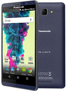 Panasonic Eluga I3 Price in Dubai UAE