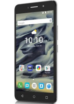 Alcatel Pixi 4 (6) Price in Greece