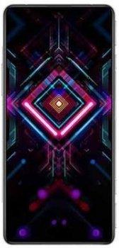 Xiaomi Redmi K40 Light Luxury Edition Price in USA