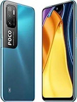 Poco M3  pro 5G 6GB Price in Canada