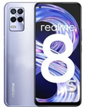 Realme 8s 5G Price in Canada