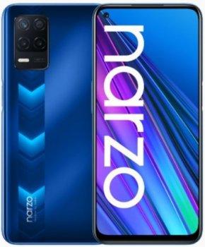 Realme Narzo 30 5G Price in Australia