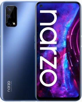 Realme Narzo 30 Pro Price in Europe