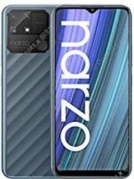 Realme Narzo 50i  Price in USA