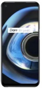 Realme Q4 Price in Dubai UAE
