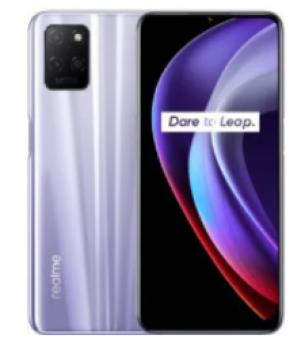 Realme V11s 5G Price in New Zealand