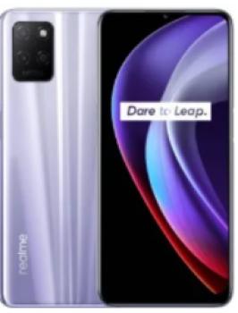 Realme V12s 5G Price in USA