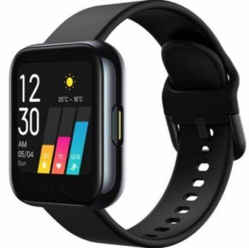 Realme Watch 2 Pro Price in USA