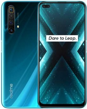 Realme X3 (8GB) Price in India