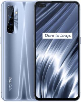 Realme X50 Pro Player (12GB) Price in Kenya
