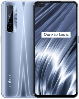 Realme X50 Pro Player (8GB) Price in Nepal
